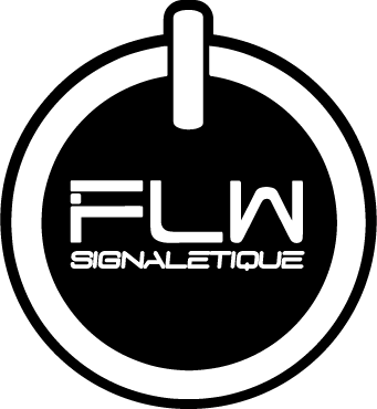 logo-flwsignaletique